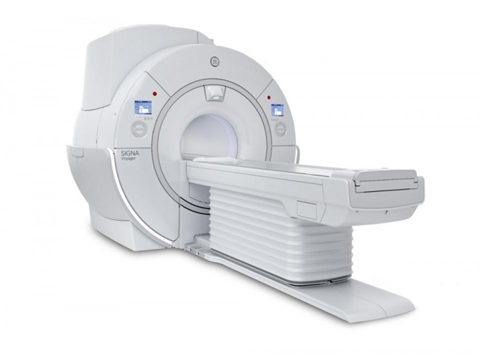IRM centre de radiologie toulouse