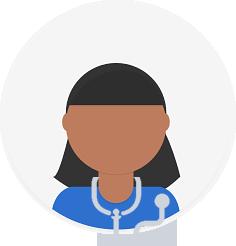 radiologue femme